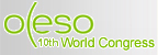 OESO 10th World Congress Web Site